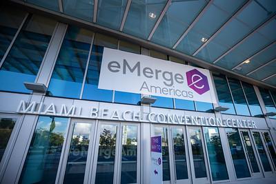 eMerge 2019 Monday - David Sutta Photography - DS-123