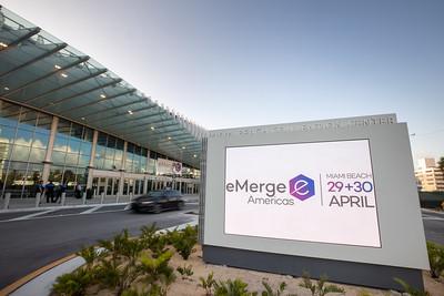 eMerge 2019 Monday - David Sutta Photography - DS-121