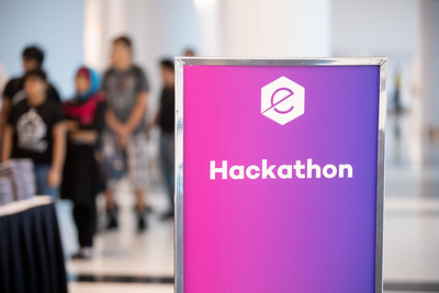 eMerge Hackathon 2019 (202 of 113)