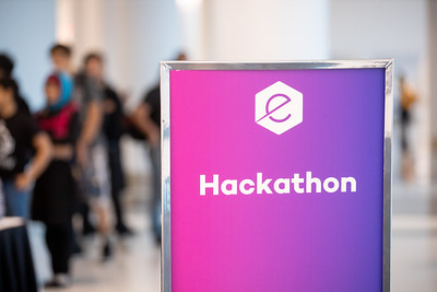 eMerge Hackathon 2019 (203 of 113)
