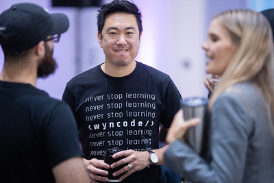 eMerge Hackathon 2019 (216 of 113)