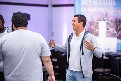 eMerge Hackathon 2019 (213 of 113)