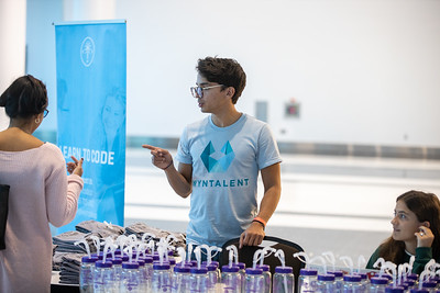 eMerge Hackathon 2019 (214 of 113)