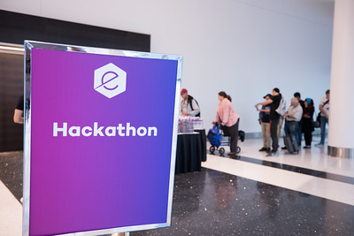 eMerge 2019 Hackathon (106 of 44)