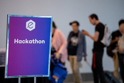 eMerge Hackathon 2019 (201 of 113)