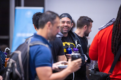 eMerge Hackathon 2019 (211 of 113)