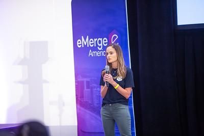 eMerge 2019-2832