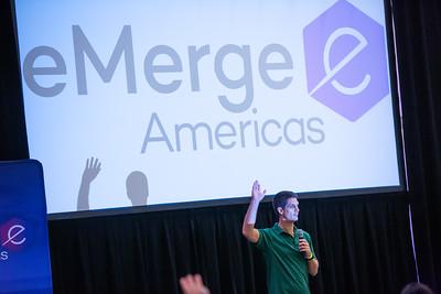 eMerge 2019-2834
