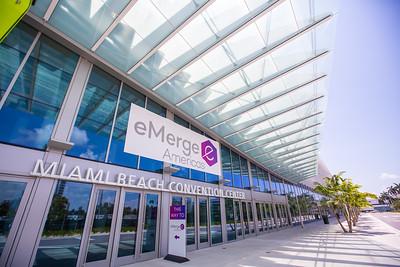 eMerge 2019-2902