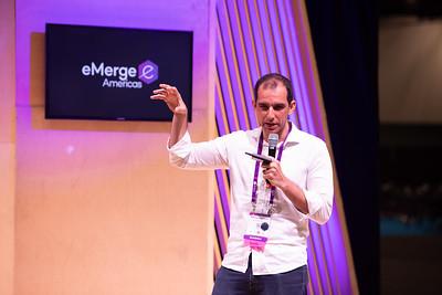 eMerge 2019-2314