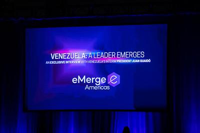 eMerge 2019-1675
