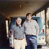 Rick Dad Van Anderson Ave006-105