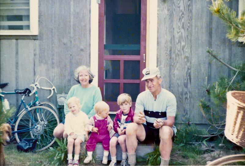 Mimi Poppi Grandkids Nantucket003-110
