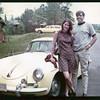 Jan Rick Porsche 1968005-100