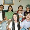 Schmiedt Schroeder Families006-102