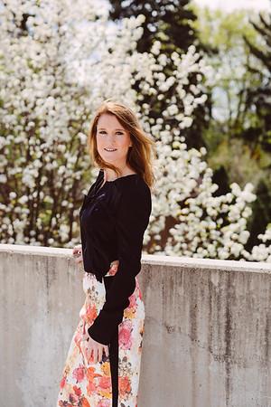 Elizabeth Lifestyle Shoot_ proofs (40)