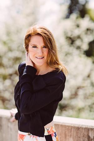Elizabeth Lifestyle Shoot_ proofs (45)
