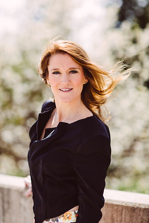 Elizabeth Lifestyle Shoot_ proofs (43)