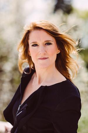 Elizabeth Lifestyle Shoot_ proofs (42)