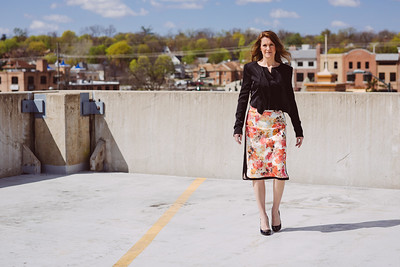 Elizabeth Lifestyle Shoot_ proofs (38)