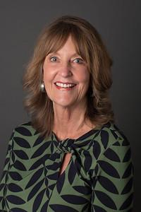 Barbara Bagdon