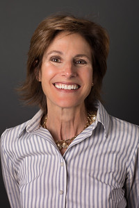 Peggy Penberthy