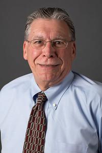 Dennis Baarlaer