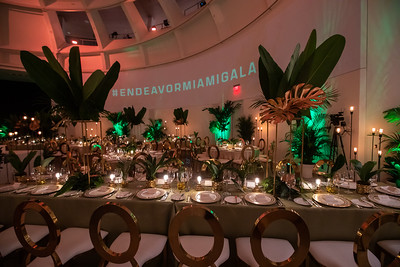 102619 Endeavor Miami Gala-114
