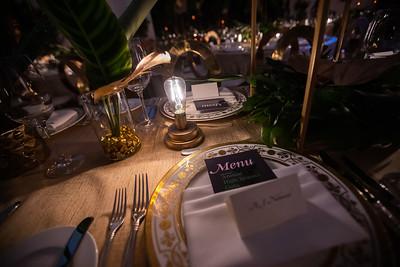 102619 Endeavor Miami Gala-118