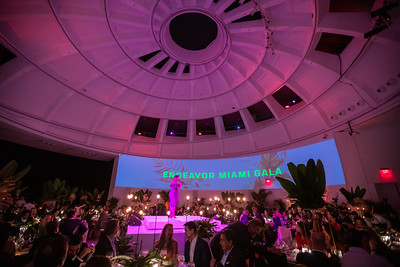 102619 Endeavor Miami Gala-218