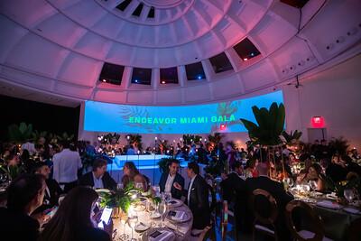 102619 Endeavor Miami Gala-217