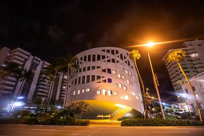 102619 Endeavor Miami Gala-242