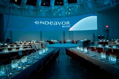 David Sutta Photography - Endeavor 2017 Gala-174