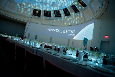 David Sutta Photography - Endeavor 2017 Gala-172
