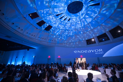 David Sutta Photography - Endeavor 2017 Gala-258