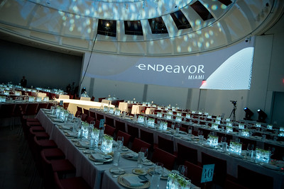 David Sutta Photography - Endeavor 2017 Gala-171