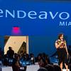 Endeavor Miami Gala 2017 - David Sutta Photography Same Day Edit (115 of 19)