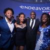 Endeavor Miami Gala 2017 - David Sutta Photography Same Day Edit (108 of 19)