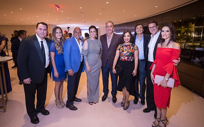 Endeavor Miami Gala 2017 - David Sutta Photography Same Day Edit (101 of 19)