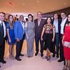 Endeavor Miami Gala 2017 - David Sutta Photography Same Day Edit (101 of 19)