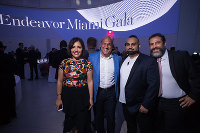 Endeavor Miami Gala 2017 - David Sutta Photography Same Day Edit (106 of 19)
