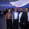 Endeavor Miami Gala 2017 - David Sutta Photography Same Day Edit (106 of 19)