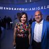 Endeavor Miami Gala 2017 - David Sutta Photography Same Day Edit (107 of 19)