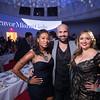 Endeavor Miami Gala 2017 - David Sutta Photography Same Day Edit (105 of 19)