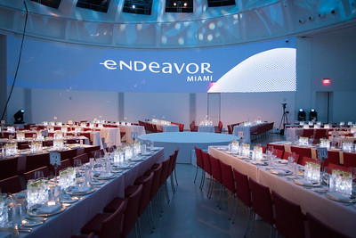 Endeavor Miami Gala 2017 - David Sutta Photography Same Day Edit (209 of 15)