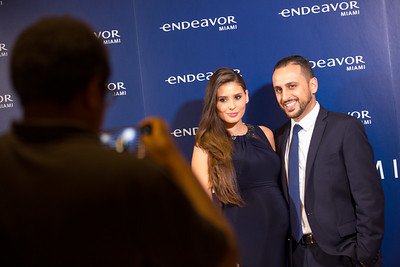 David Sutta Photography - Endeavor 2017 Gala-112