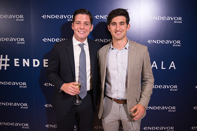 David Sutta Photography - Endeavor 2017 Gala-115