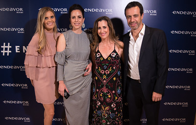 David Sutta Photography - Endeavor 2017 Gala-111