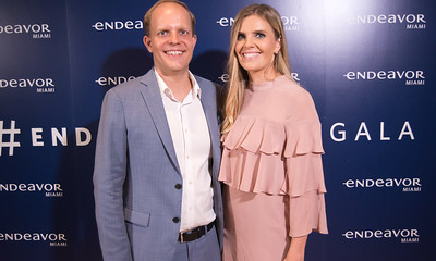 David Sutta Photography - Endeavor 2017 Gala-120
