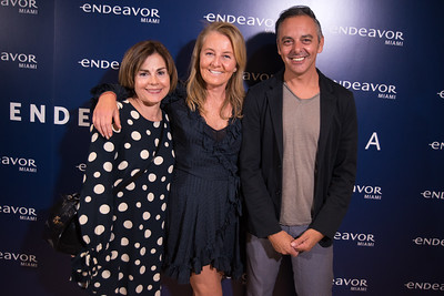 David Sutta Photography - Endeavor 2017 Gala-123
